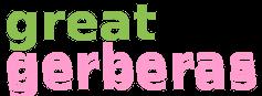 Great Gerberas by VanVliet Greenhouses